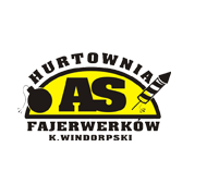 as-fajerwerki