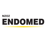 NZOZ Endomed