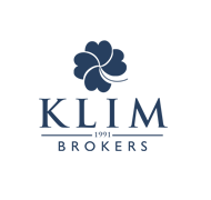klim-brokers