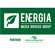 Media Broker Group