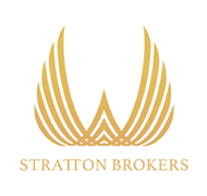 stratton-brokers